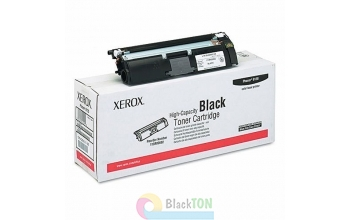 Заправка картриджа Xerox 113R00692 Black (Max)