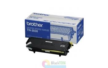 Заправка картриджа Brother TN-3030