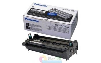 Оригинальный Картридж Panasonic KX-FAD89A7